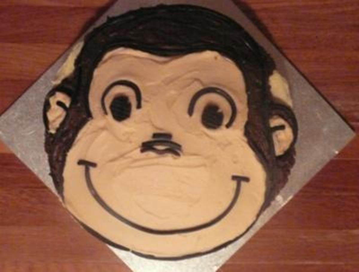 easy-birthday-cakes.com