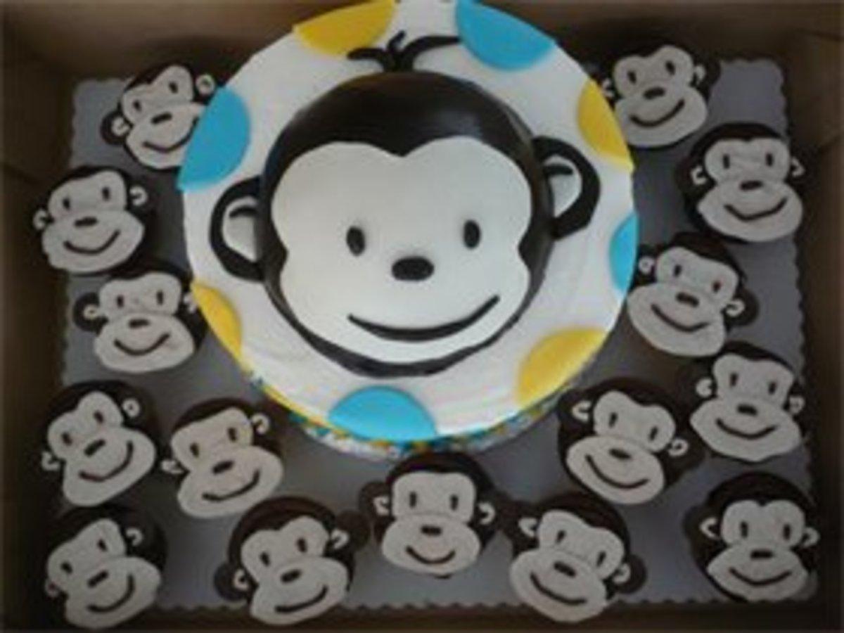 happyplacecakes.com