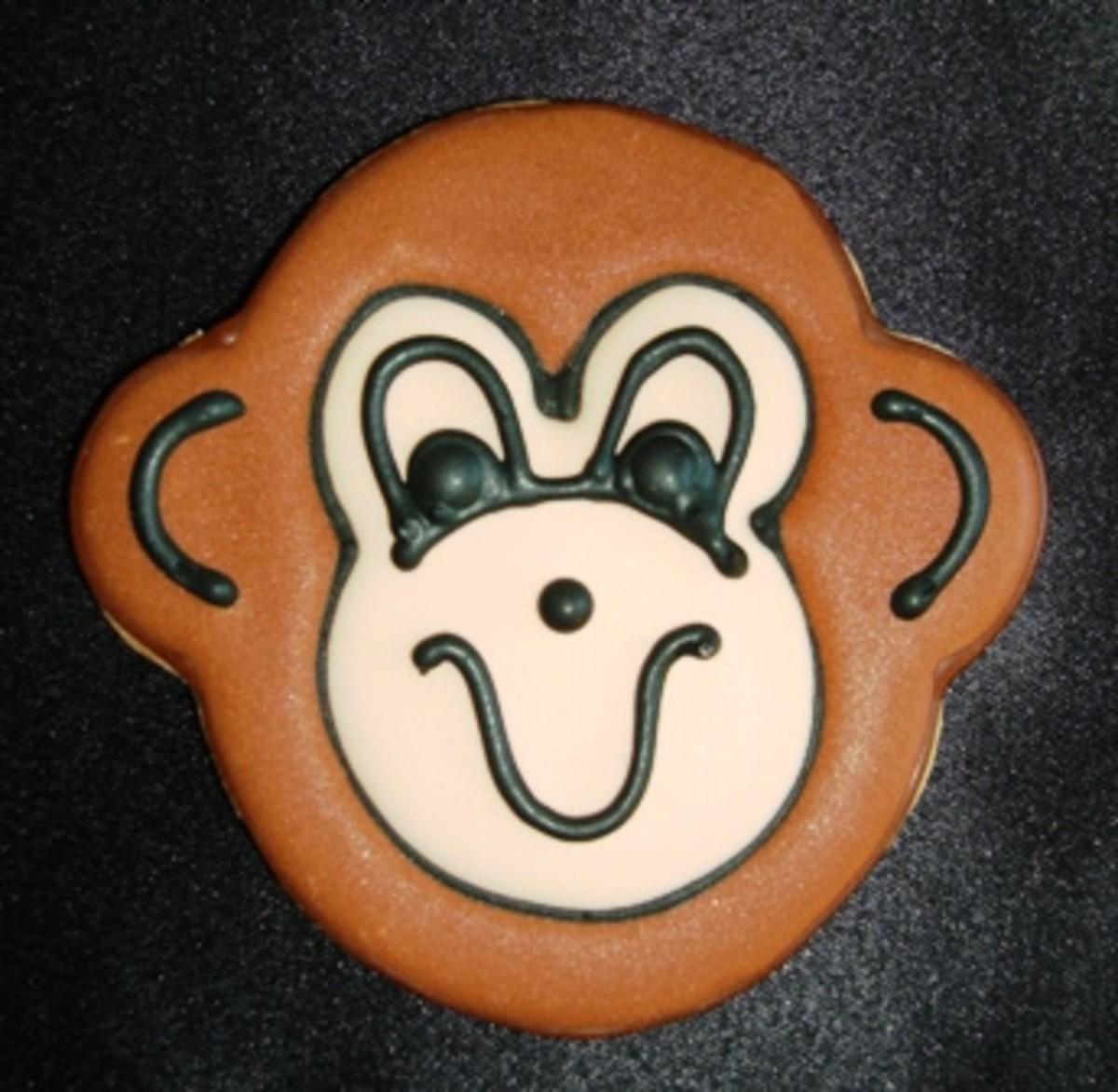 carriescookies.net