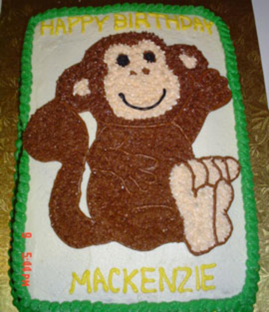 bakerystars.com