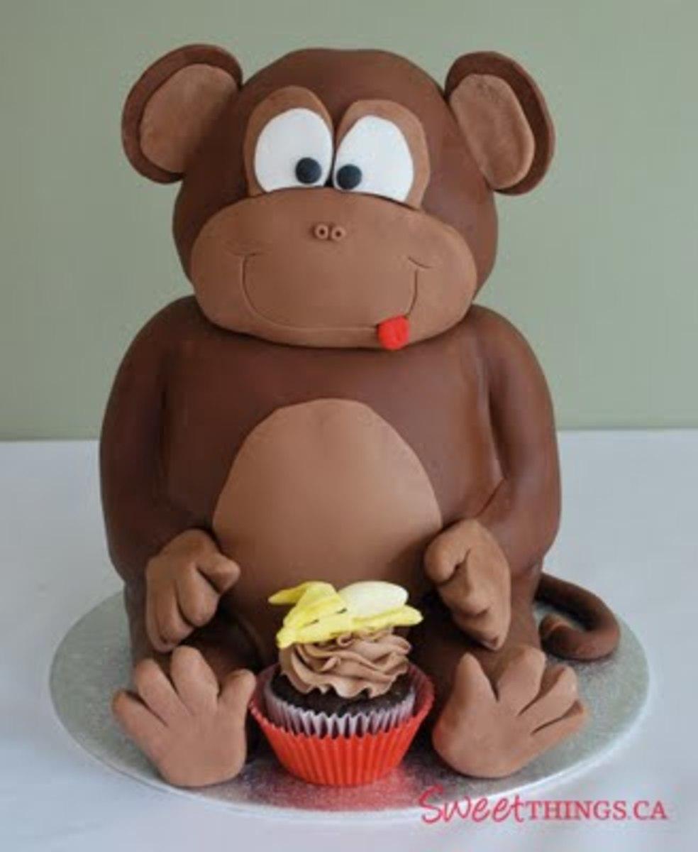 sweetthings-toronto.blogspot.com