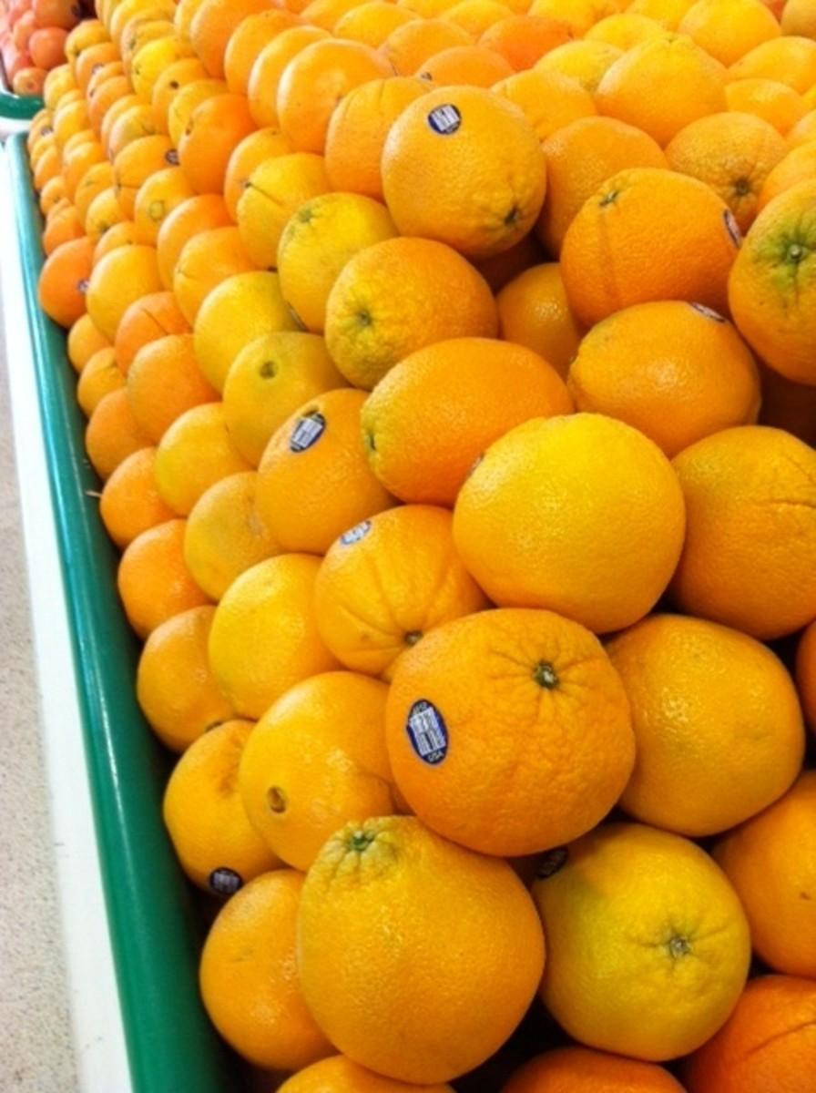 how-to-recycle-orange-peels