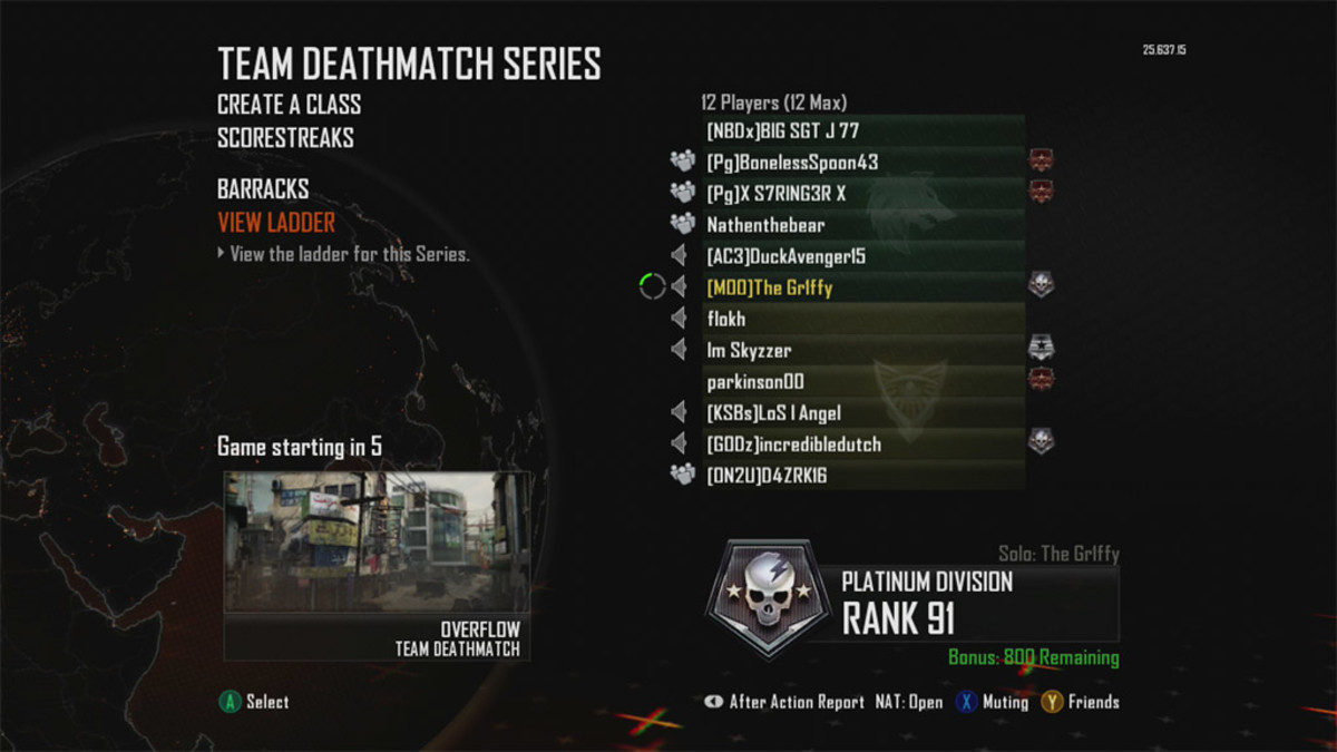 how-to-reach-master-division-in-call-of-duty-league-play