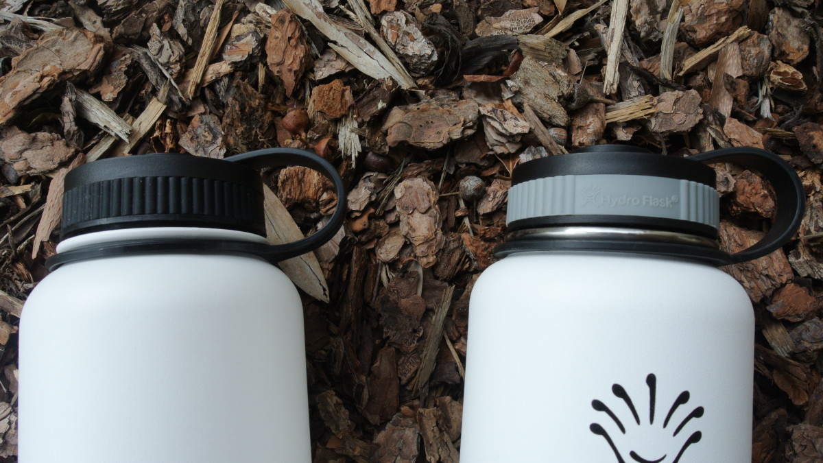 hydro-flask-vs-reverse-engineered-water-bottled-comparison