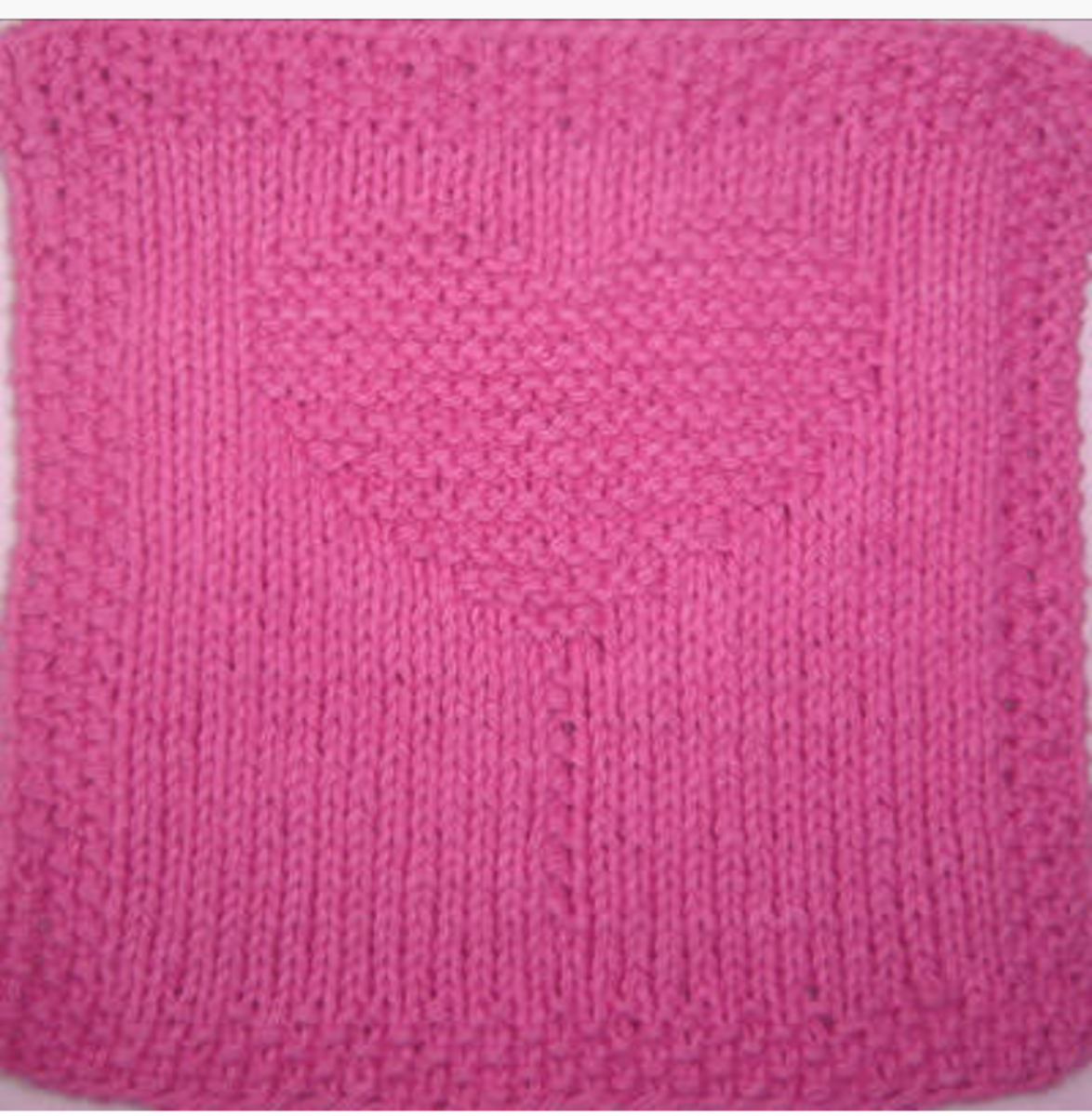 free-knitting-romantic-dishcloth-patterns