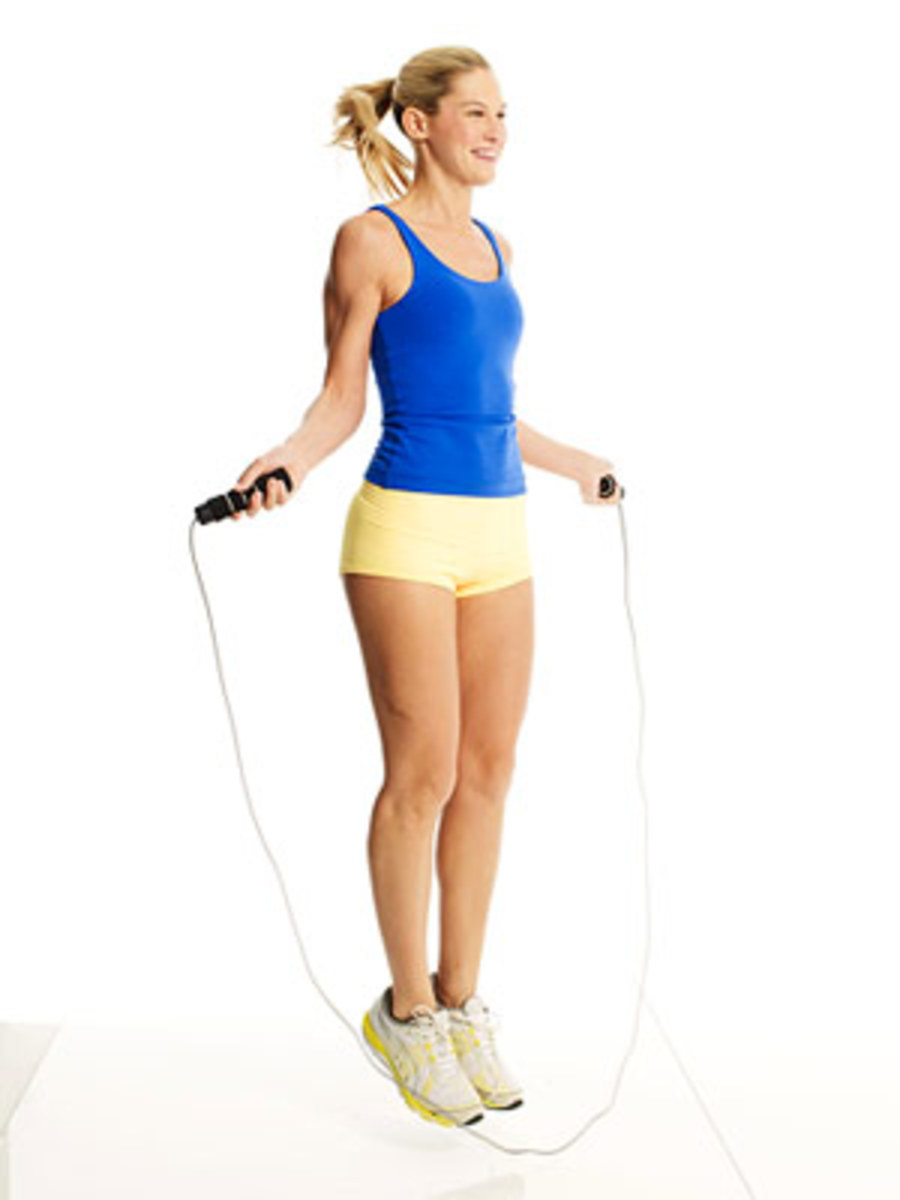 health-eating-and-healthy-weight-loss-tips