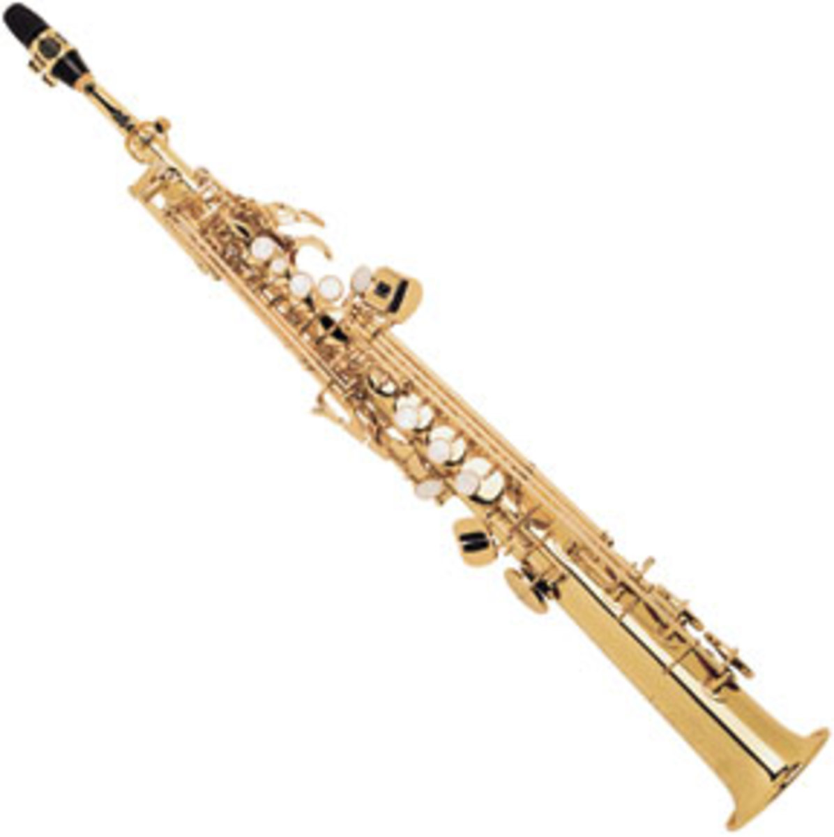 Best Saxophones For Beginners: What Is The Best Student Sax
