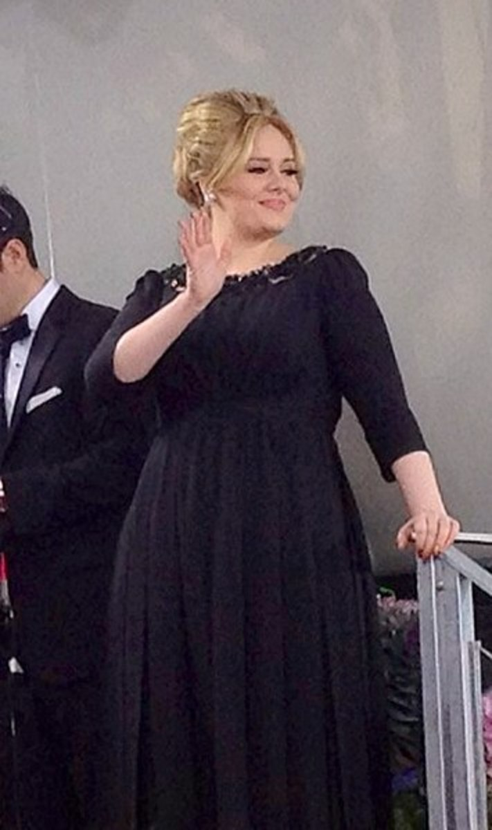 On 25 June 2018, New Musical Express reported that Adele was working on her fourth studio album, with an expected release date of December 2019.