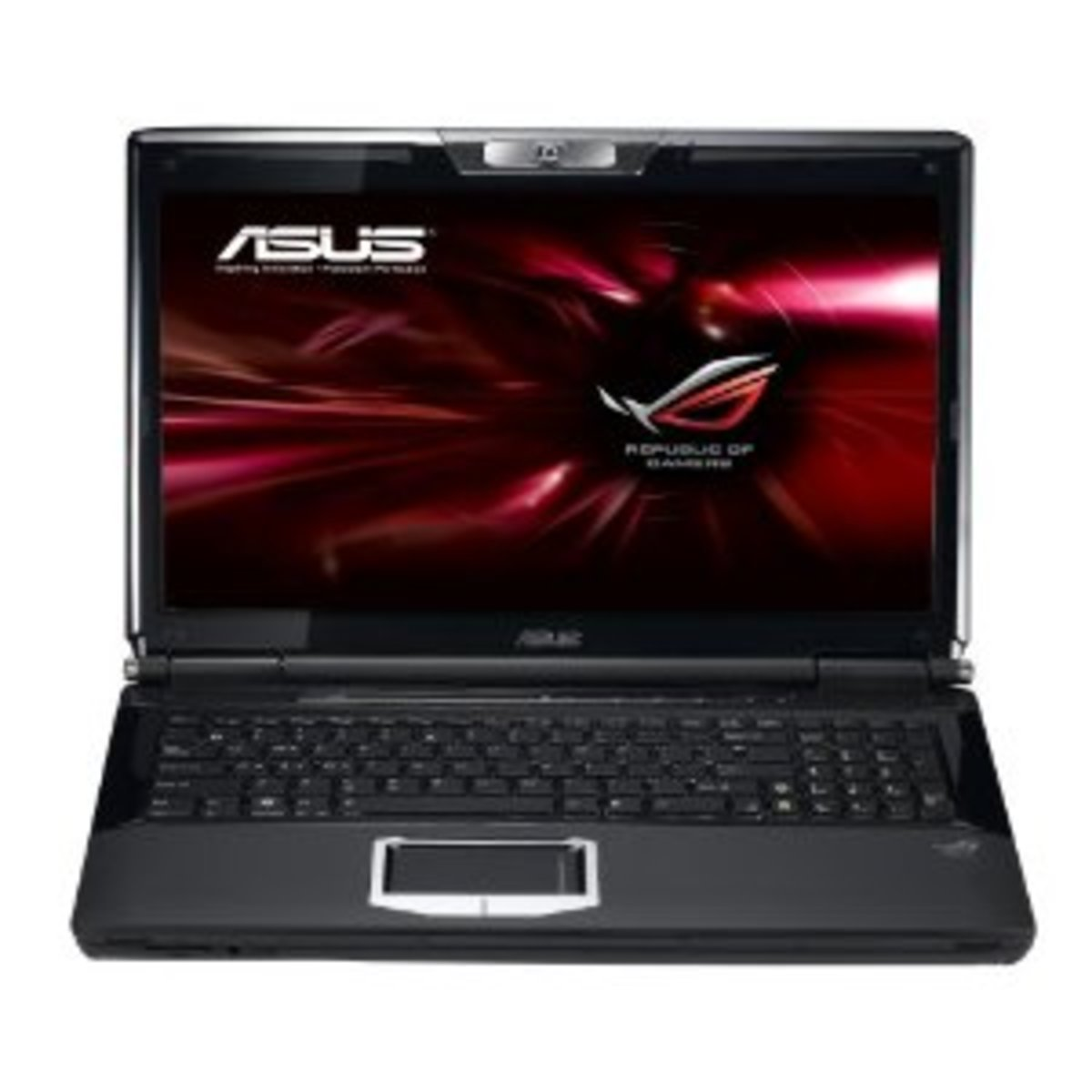 ASUS  15.6-Inch Gaming Laptop, if I had one of these babies I would certainly be buying a laptop cooler.