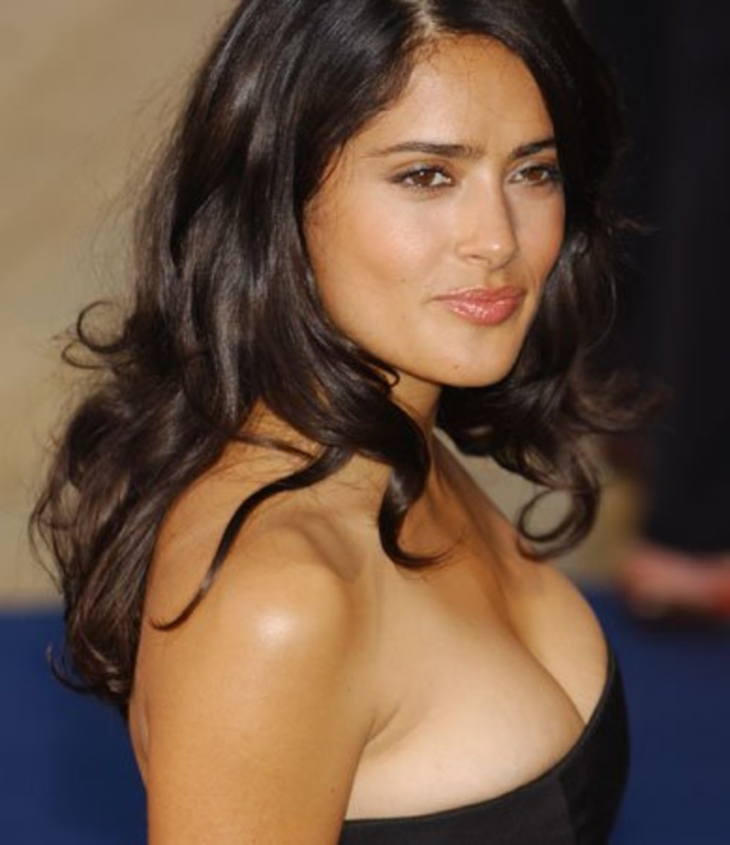 famous-and-best-mexican-actors-and-actresses