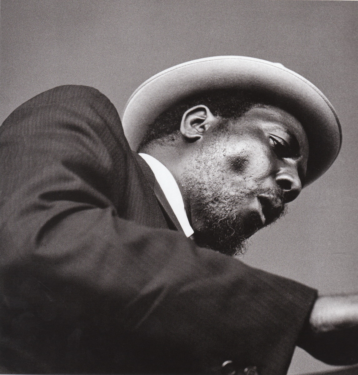 Stolen Moments: A Pictorial Essay of the Greatest Jazz Giants of our Times
