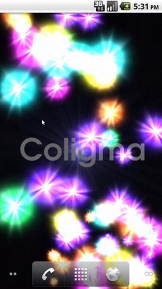 Coligma