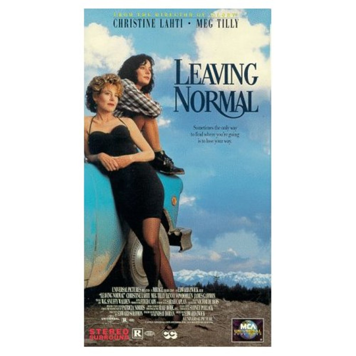 leaving-normal-christine-lahti-meg-tilly