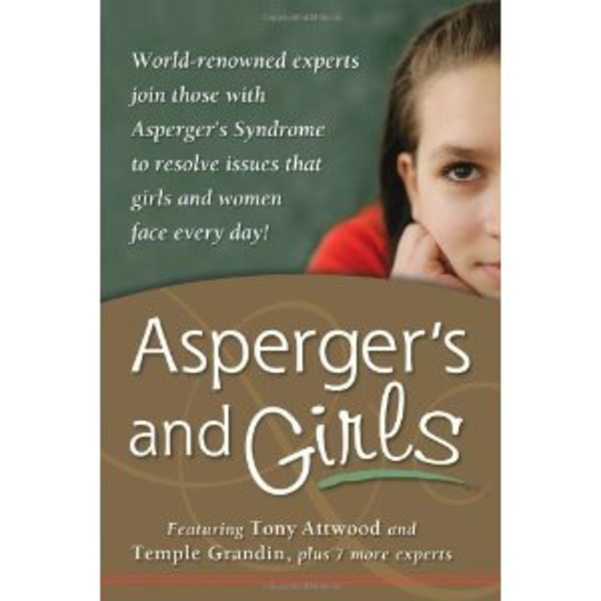 autism-spectrum-disorder-aspergers-syndrome-women-girls-dr-attwood