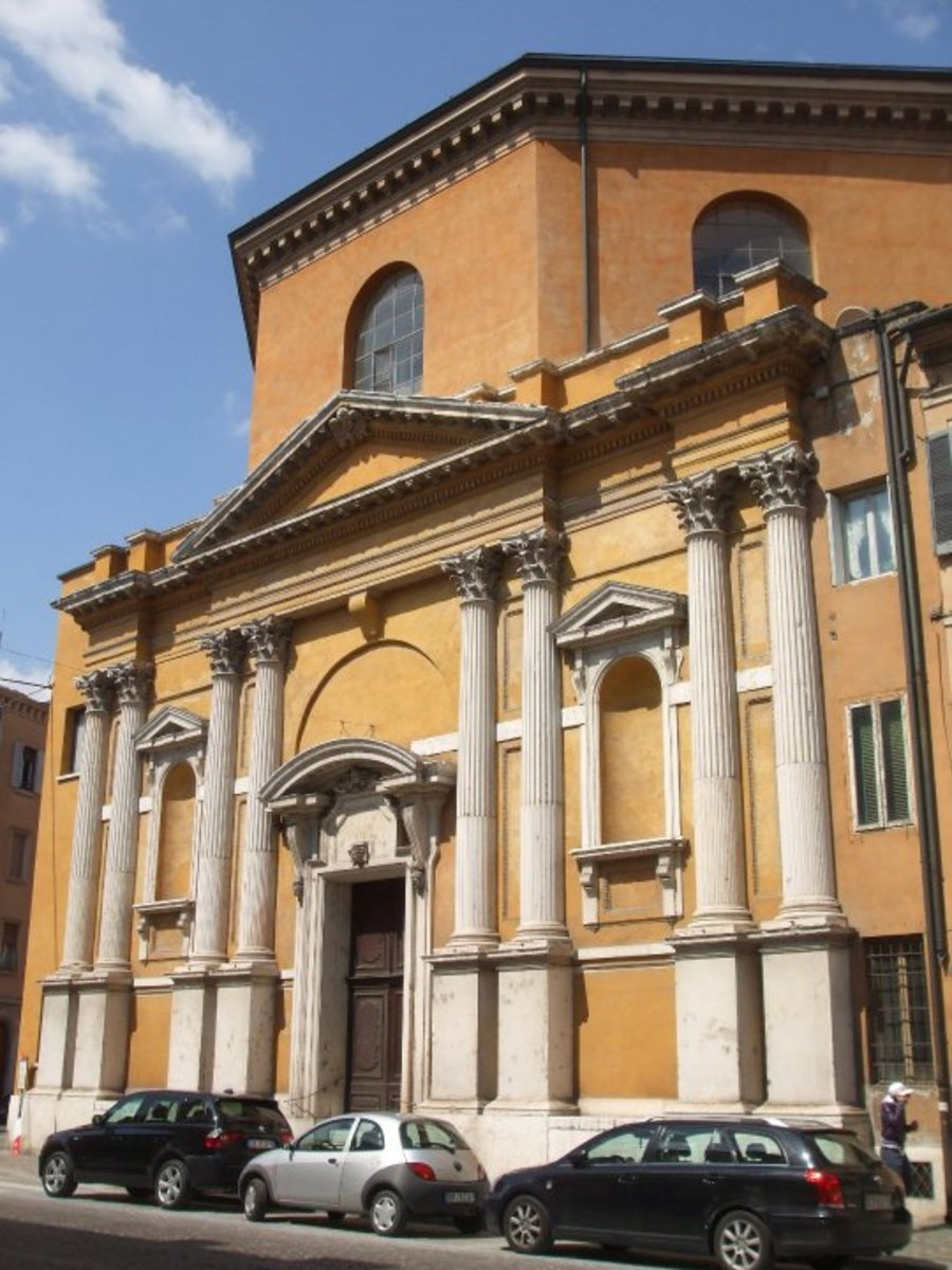 a-rough-guide-to-mantova-the-heritage-of-lombardy