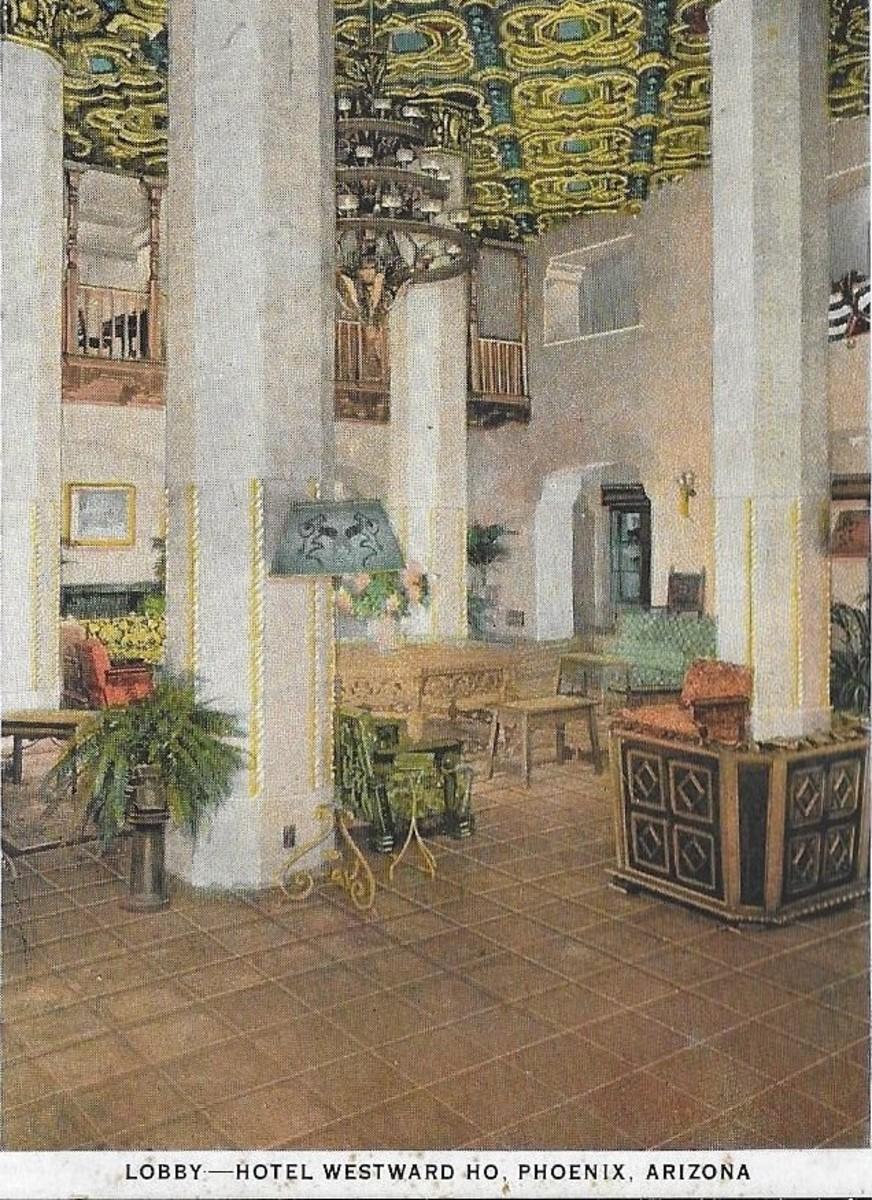 the-westward-ho-hotel-1928-phoenix-arizona-history-and-transformation-in