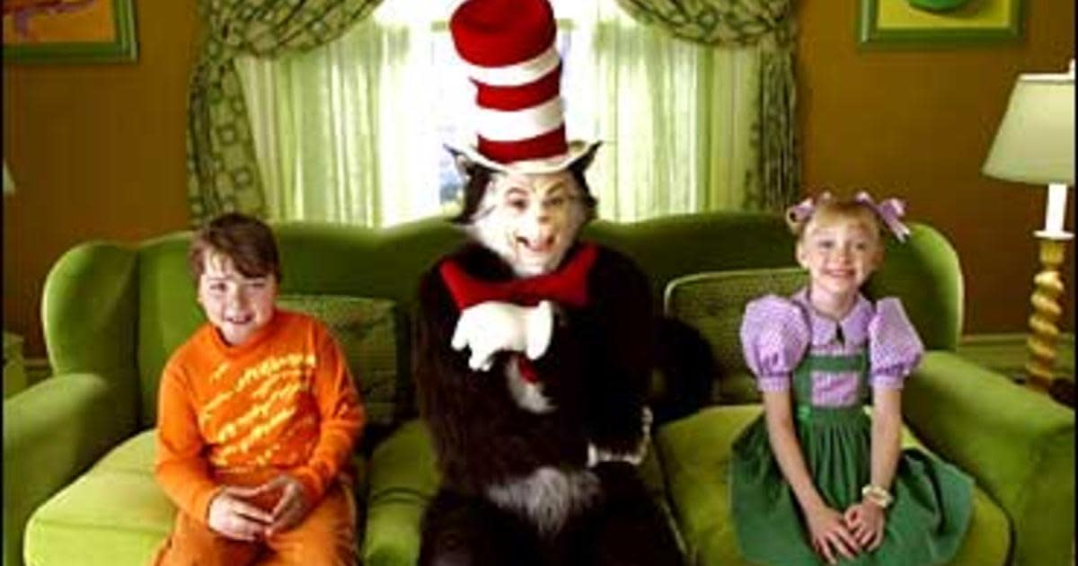 movie-review-for-the-cat-in-the-hat-the-movie-2003-movie