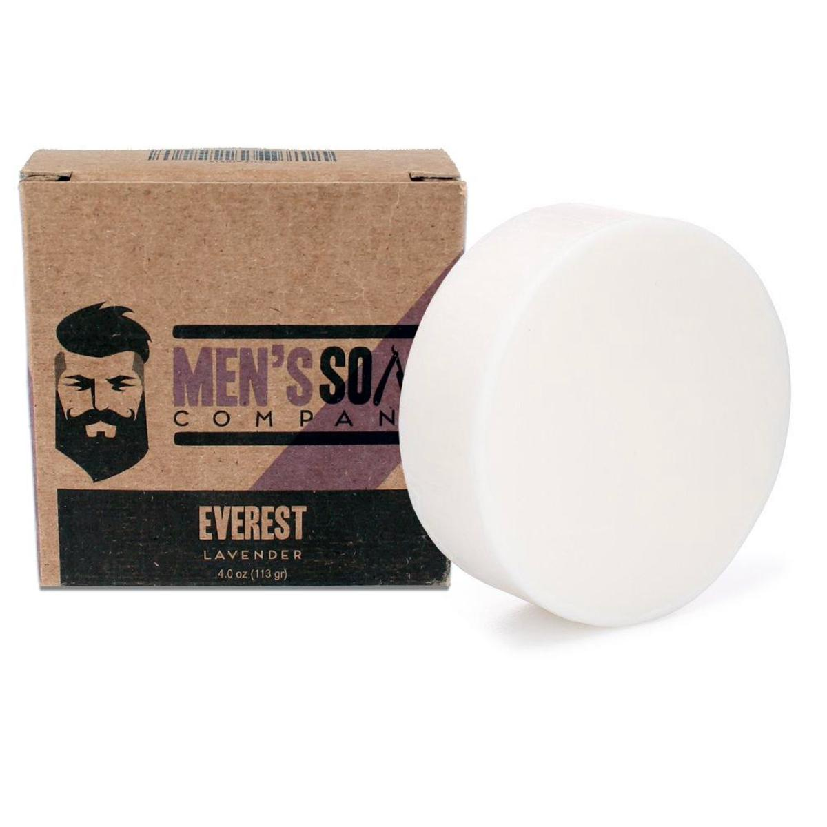 best-shaving-products-for-women-