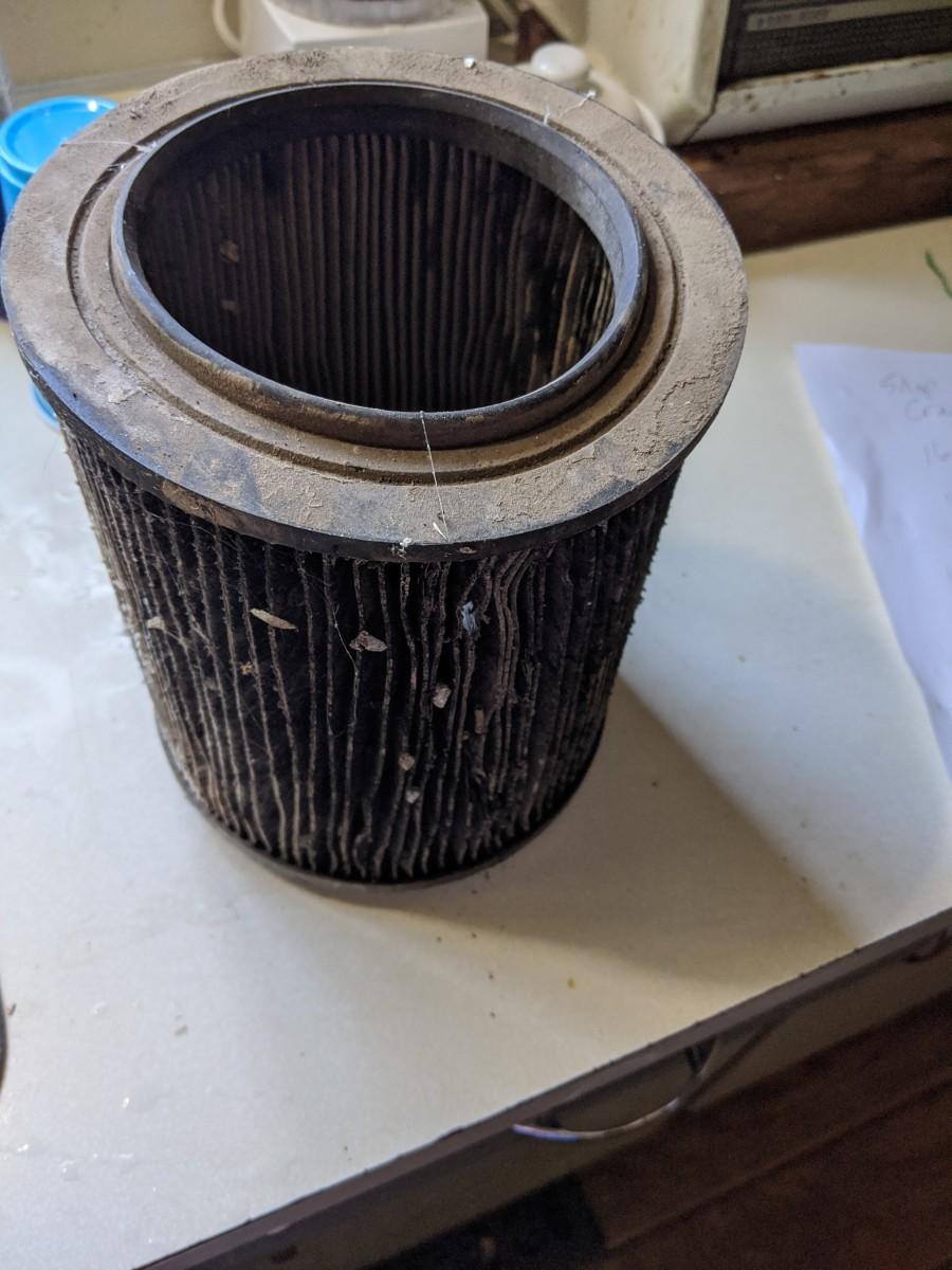 sears-craftsman-shop-vac-filters