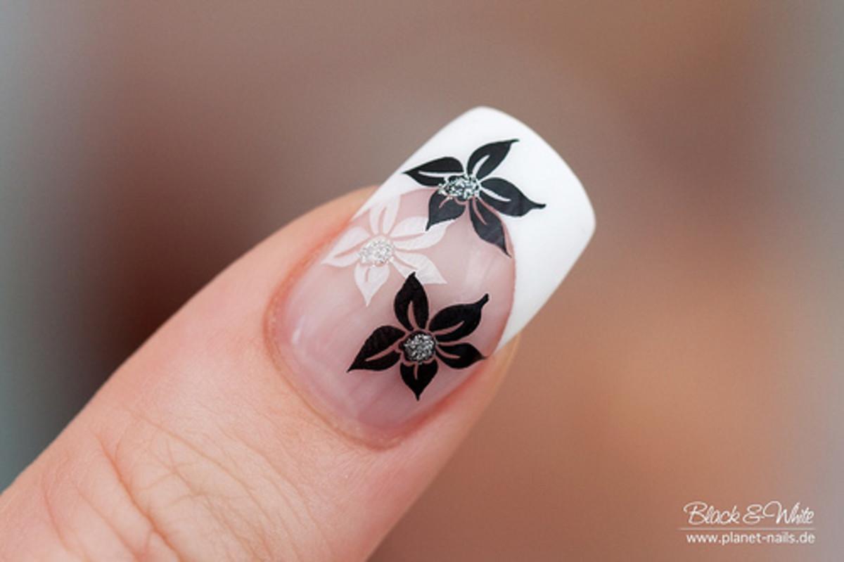 www.planet-nails.de