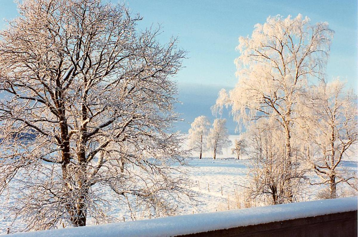 countries-with-beautiful-snow
