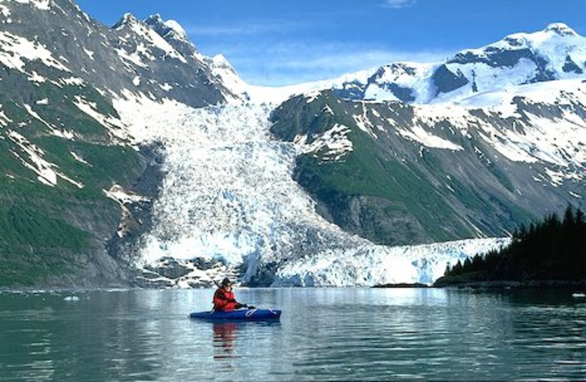 courtesy of http://www.alaska-in-pictures.com