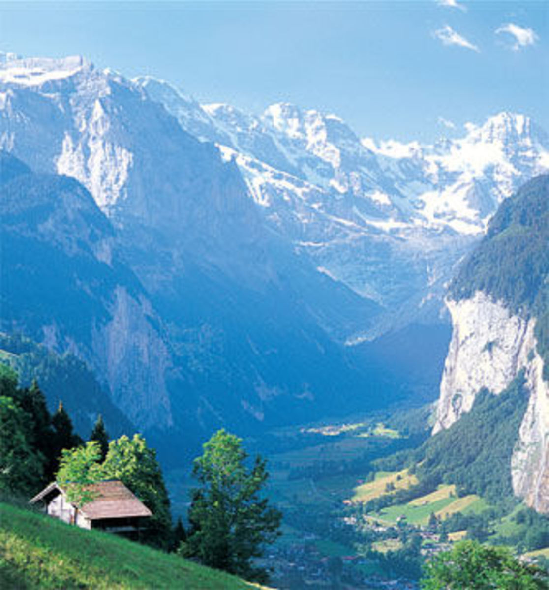courtesy of http://www.switzerland-trips.com