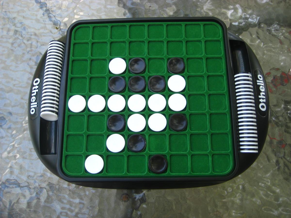 othello-game-aka-reversi-strategy-tips