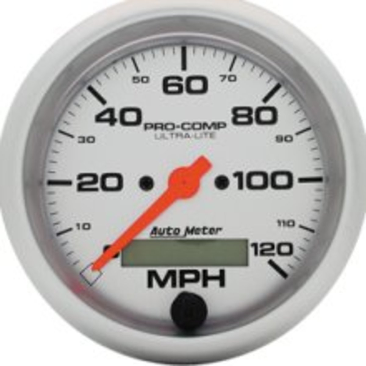 Best Car Speed and G-Meter: Review of GPS speedometers and G-logger App for Droid and other Android Phones