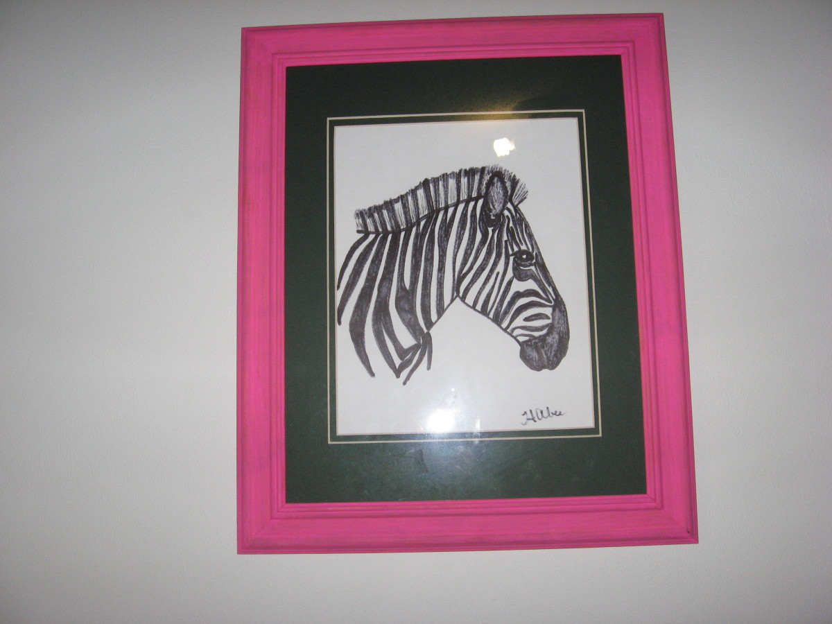 Zebra print wallpaper for bedrooms image search results