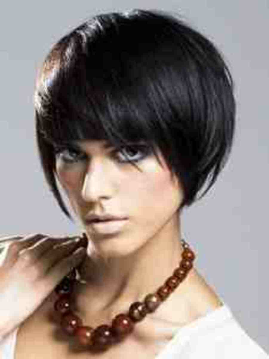 teen-hairstyles-to-the-mature-makeover-look-good-at-any-age