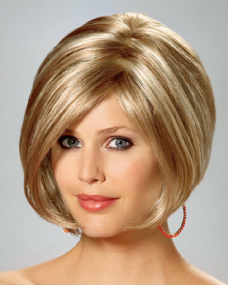 The 'Victoria'  http://www.e-wigs.com/wigs.php?id=1609