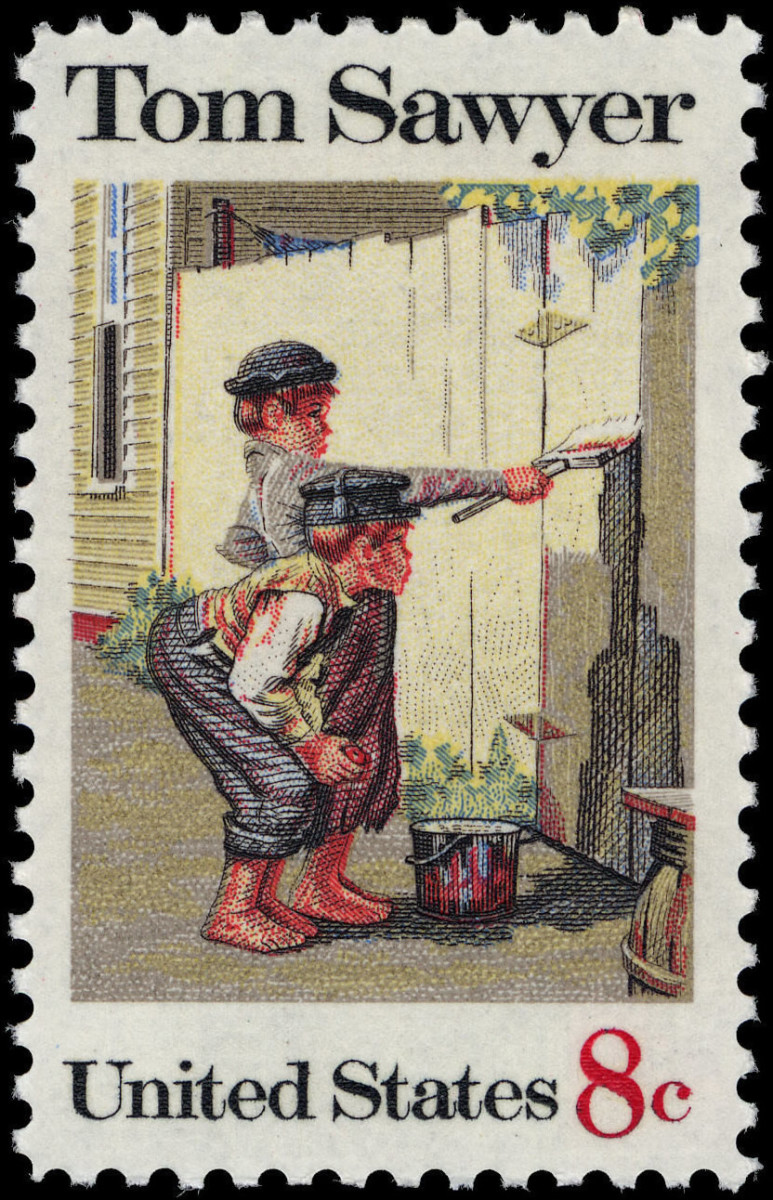tom-sawyer-detective-by-mark-twain