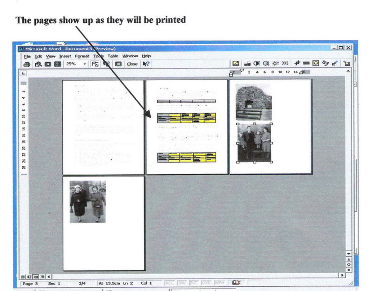 how-to-use-microsoft-word-spellcheck-undo-print-copy-paste