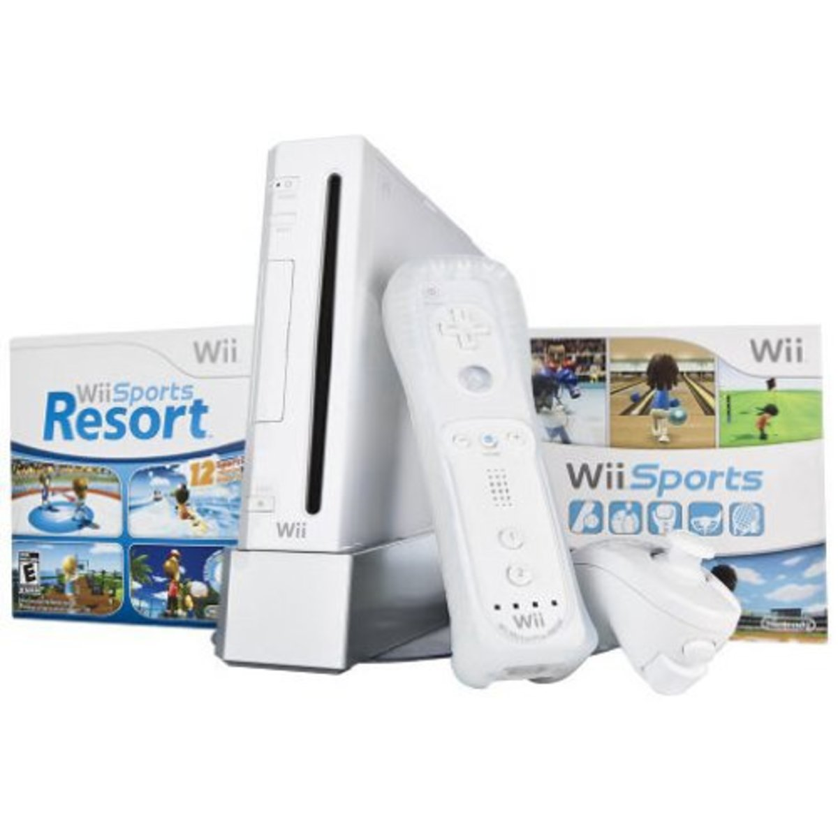 my-wii-wont-turn-on-why-my-wii-wont-power-on