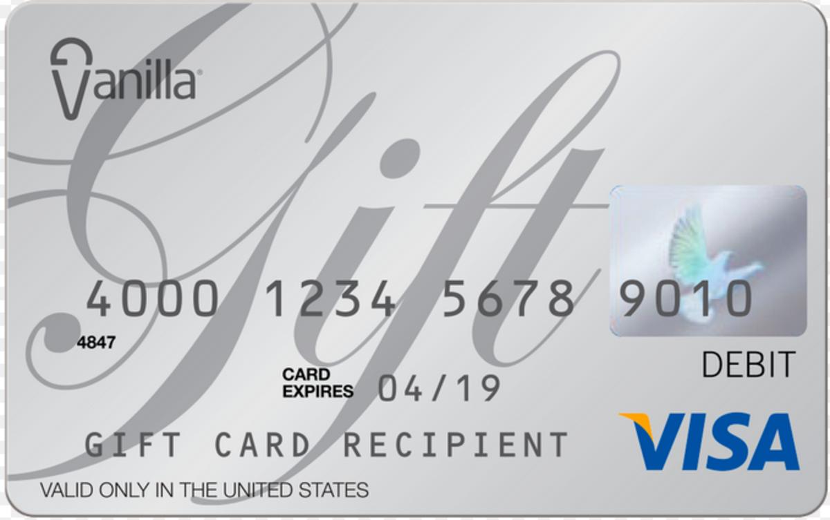 vanilla-visa-gift-card-to-paypal