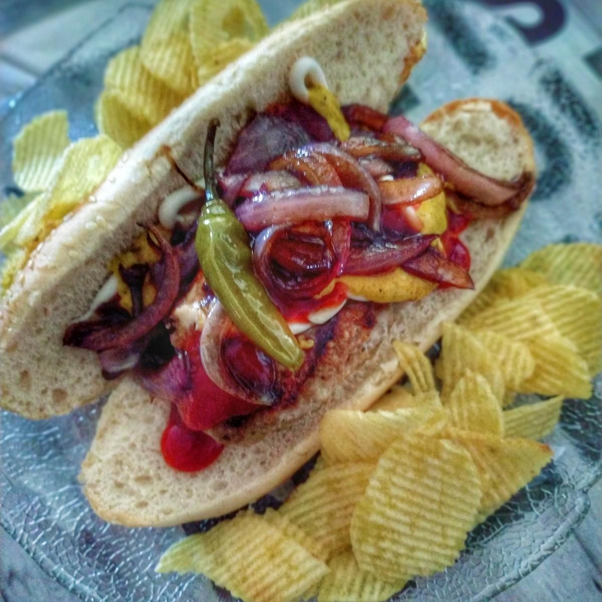 delicious-homemade-burgers