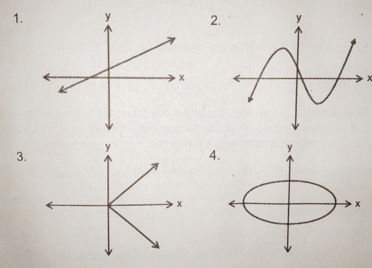 5-representations-of-relation-and-function