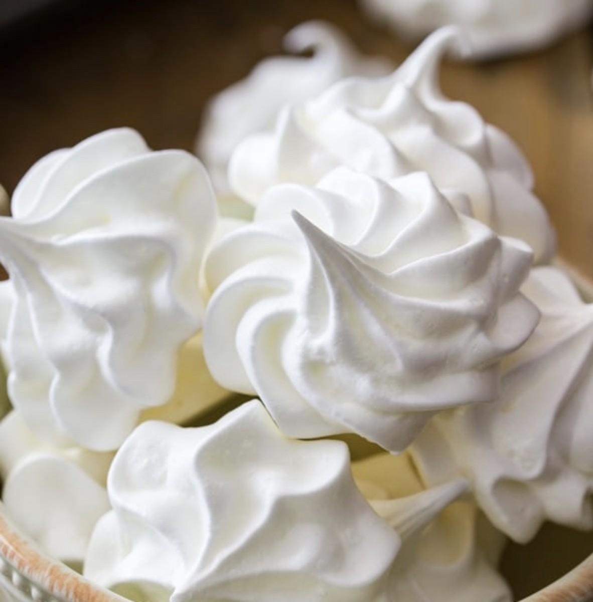 simple-meringue-cookies-recipe