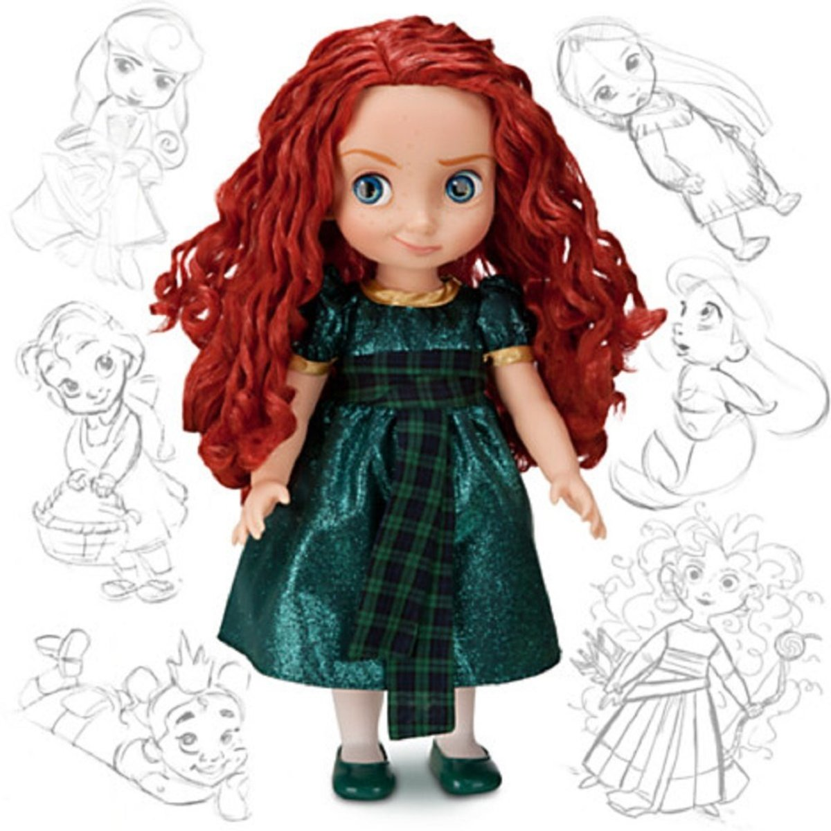 disney-animators-collection-toddler-dolls