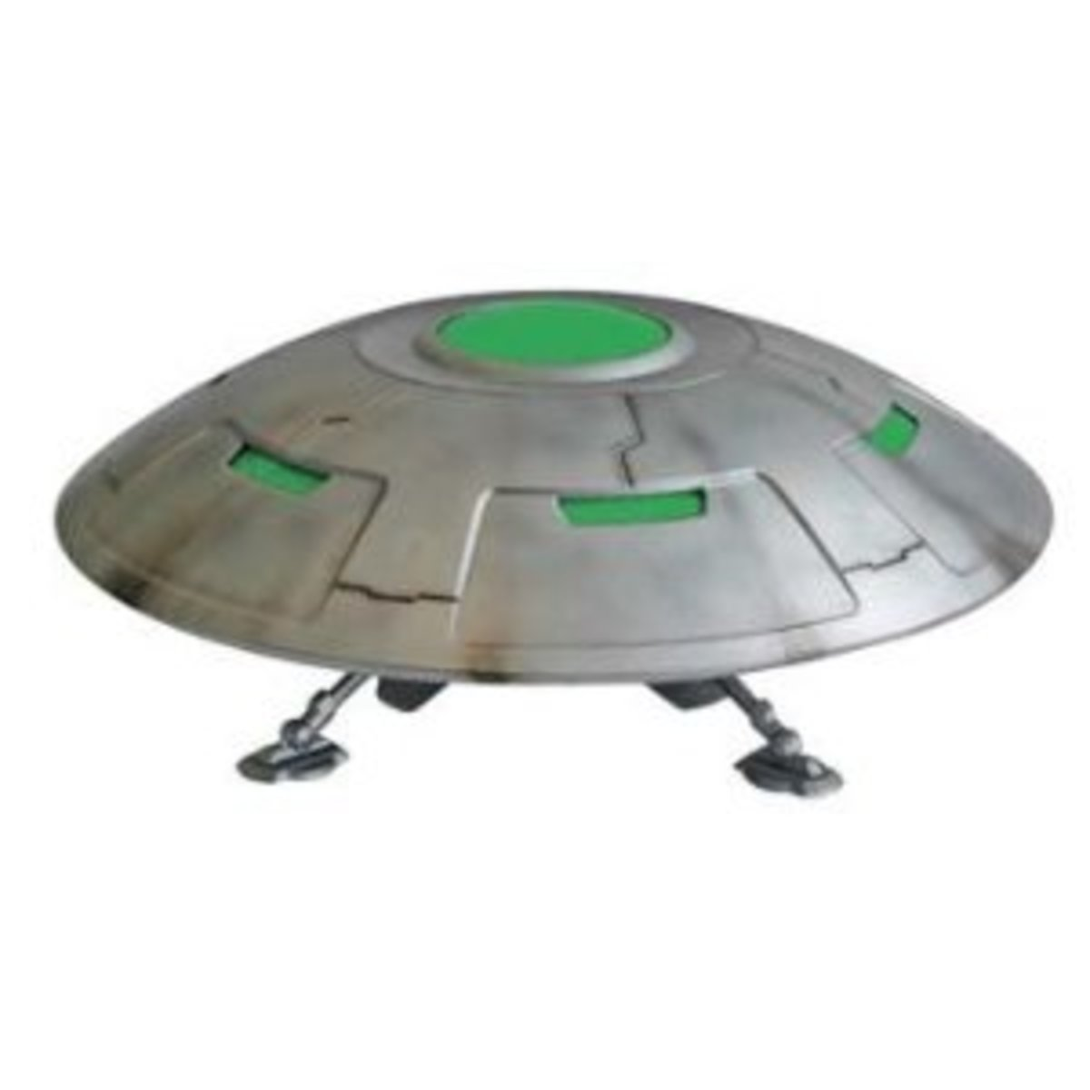 flying-saucer-toys
