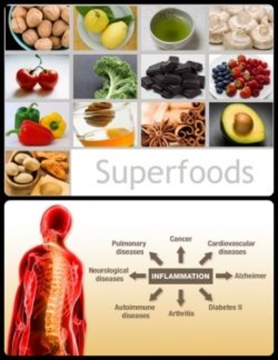 the-wonders-of-superfoods