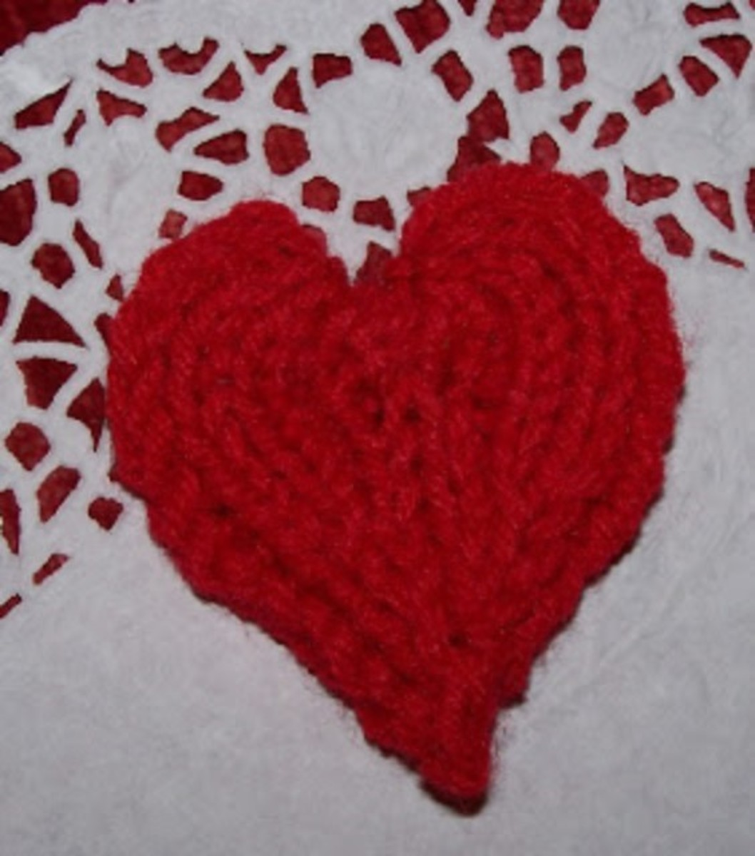 valentines-day-patterns-for-the-knifty-knitter-looms
