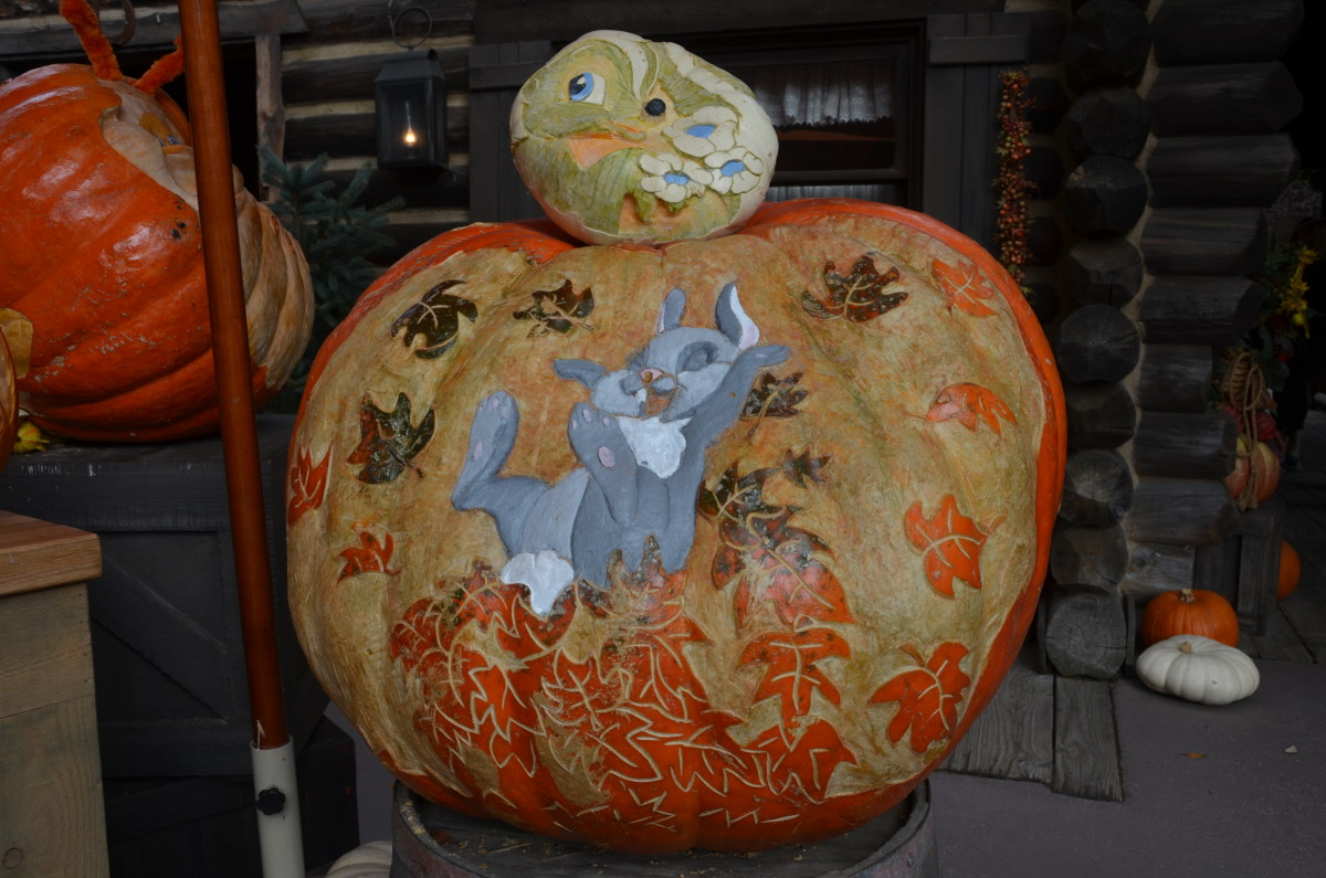 disney-pumpkin-patterns