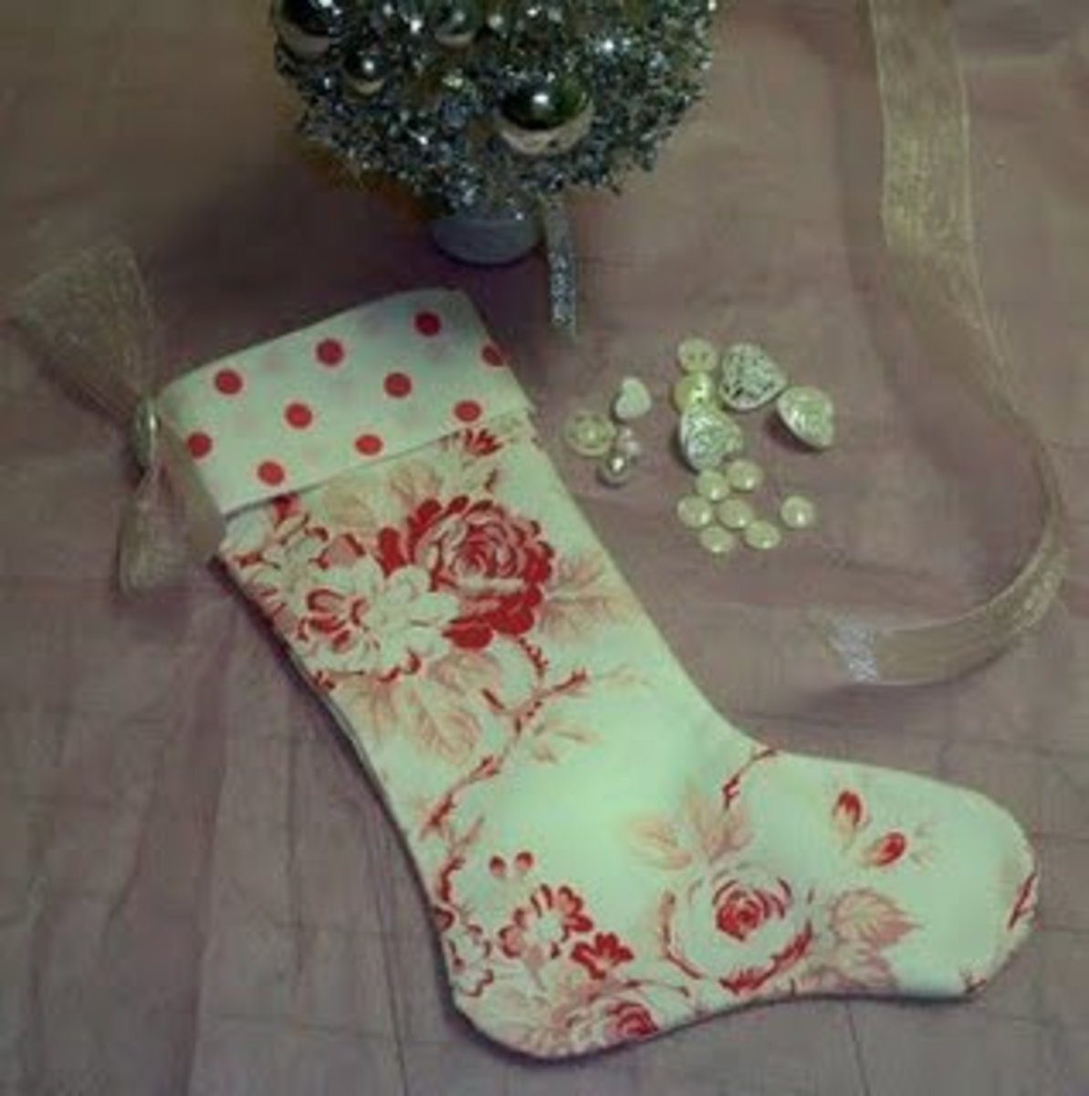 christmas-stocking-pattern-tutorials