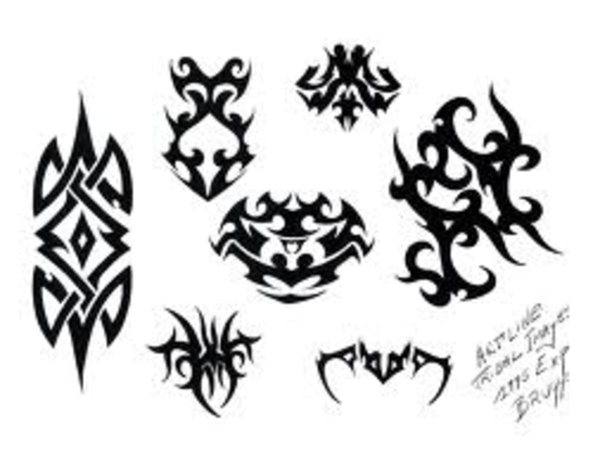 tribal-tattoo-designs-ideas-for-tribal-tattoos-for-men-and-women