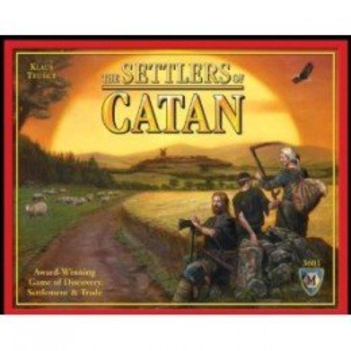 best-board-games-families-with-older-children