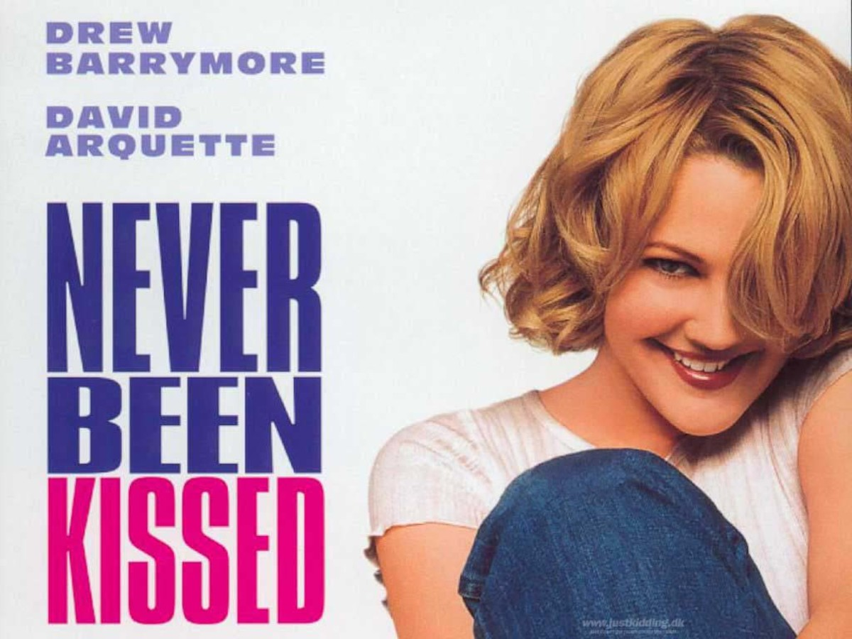 10-best-drew-barrymore-movies-list
