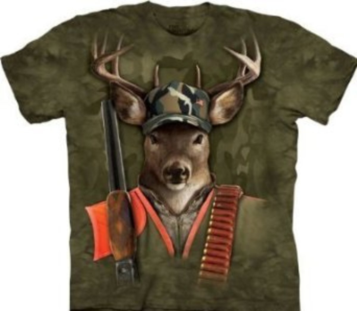 gifts-under-30-for-hunters