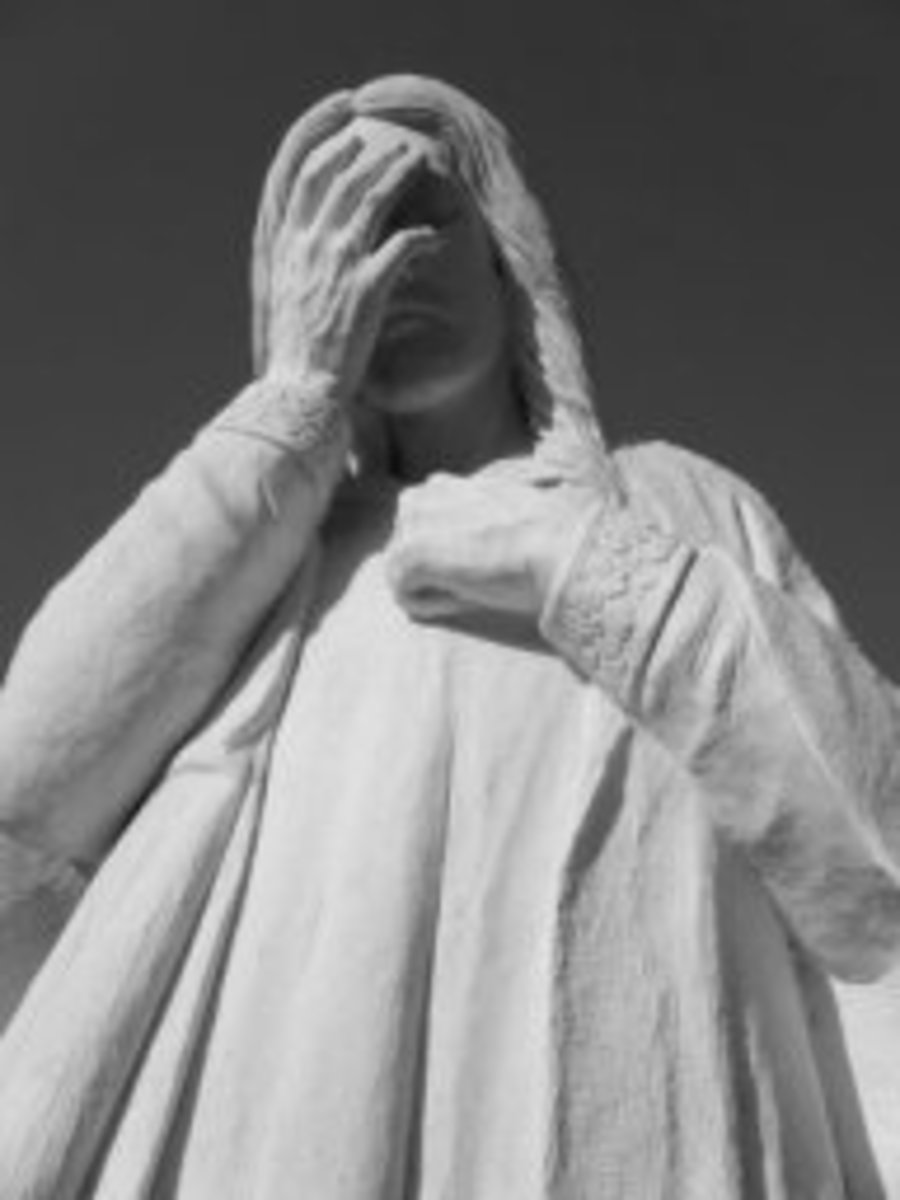"""Képtalálat a következőre: """"demise of christianity"""""""